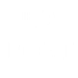 postspeciality.gr
